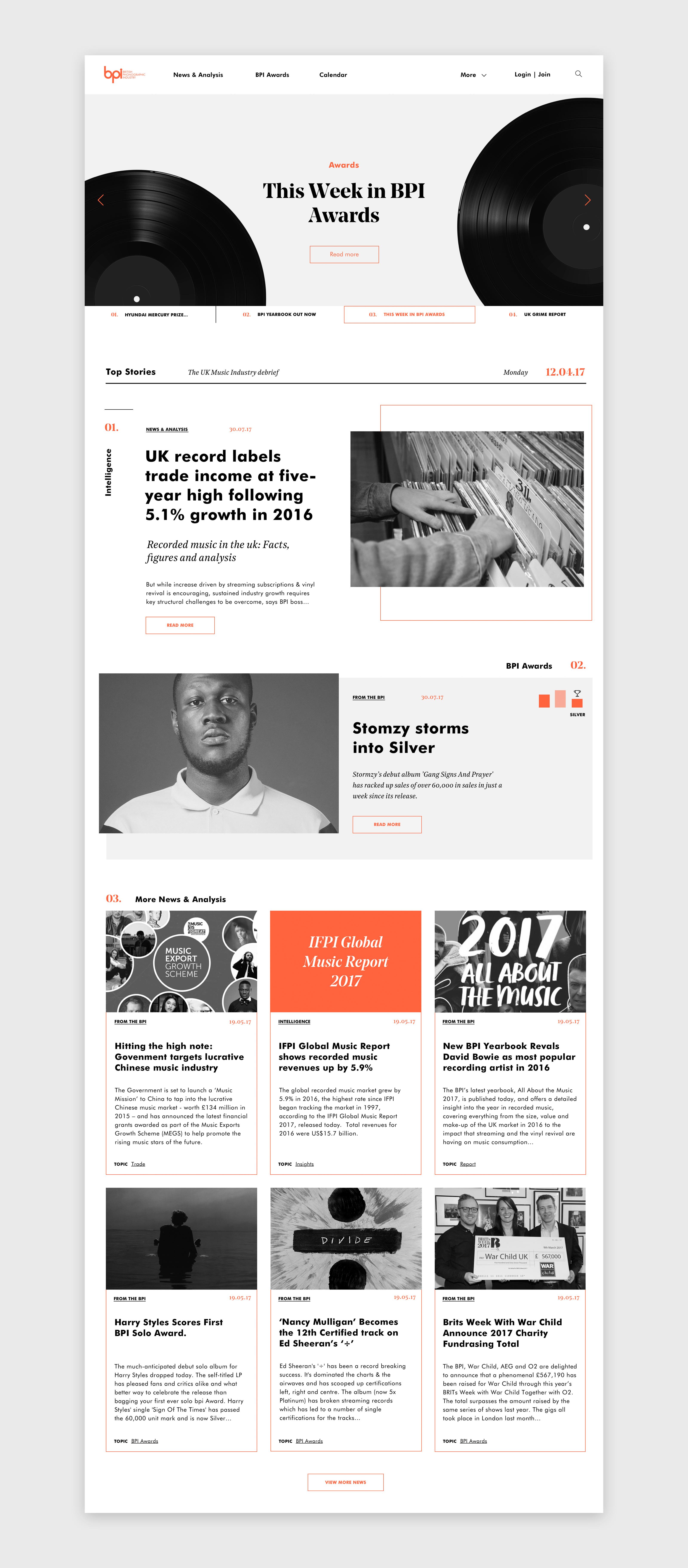 BPI_Homepage_Desktop