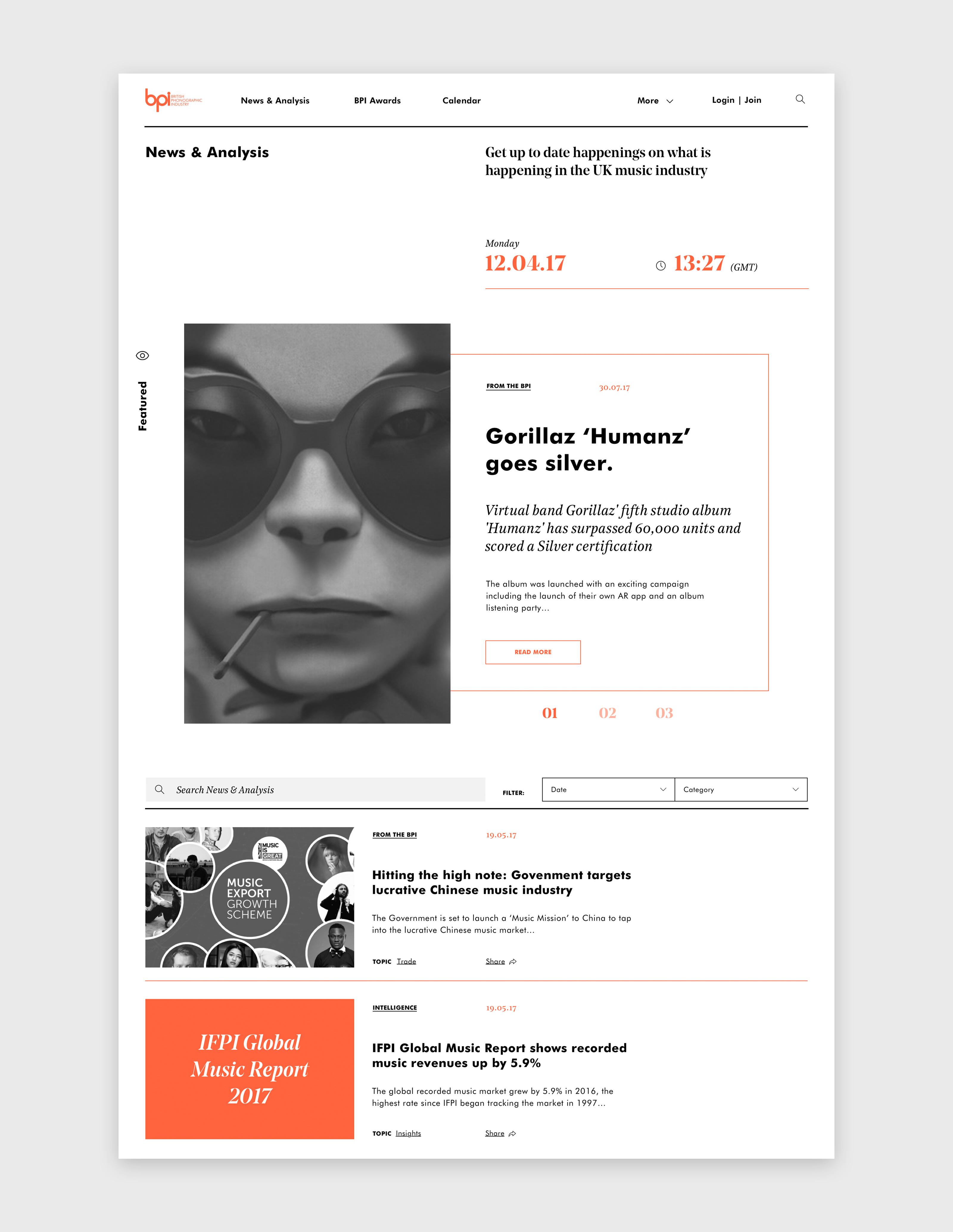 BPI_News_Desktop