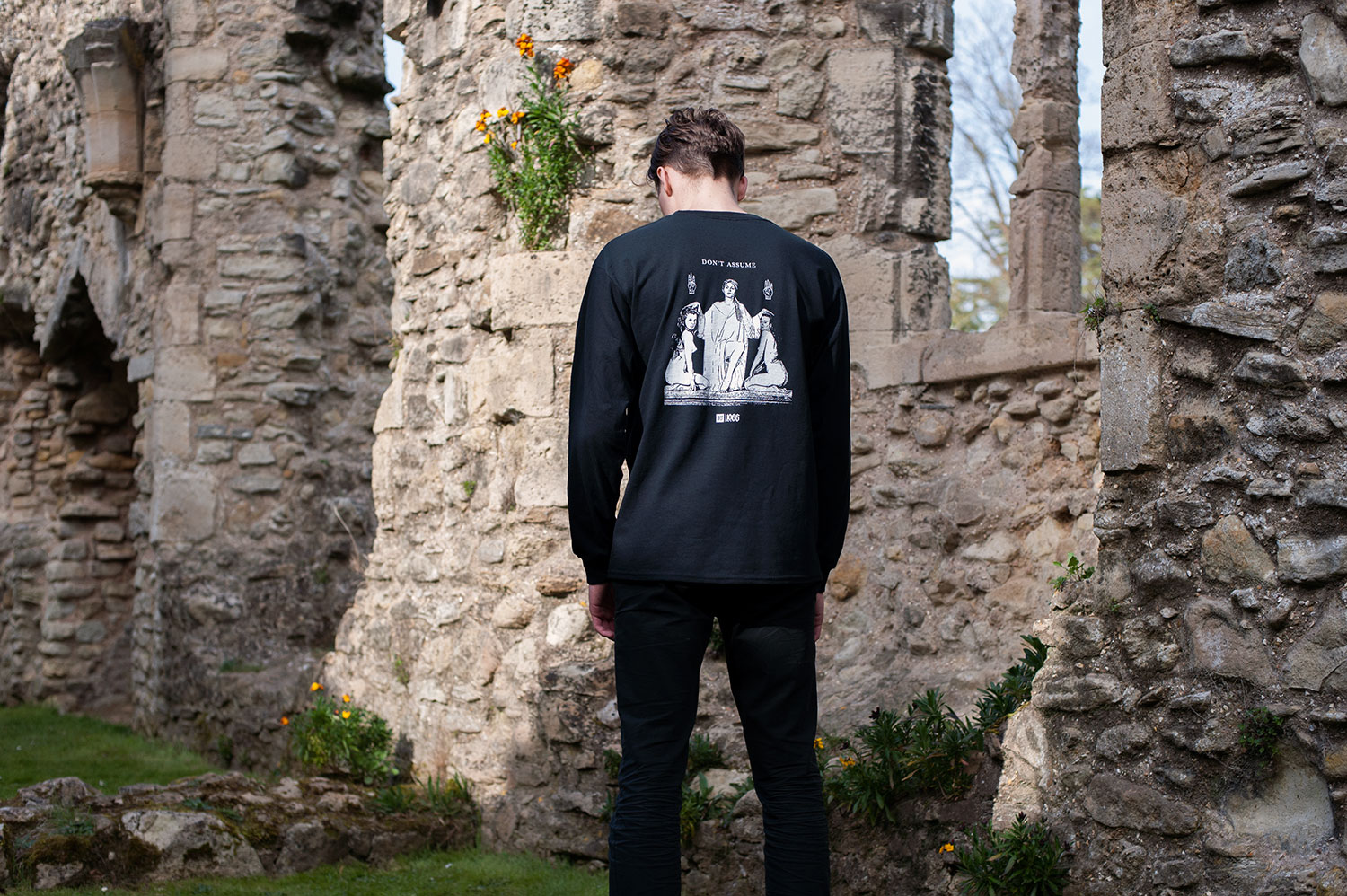 NTS-Lookbook-web-2