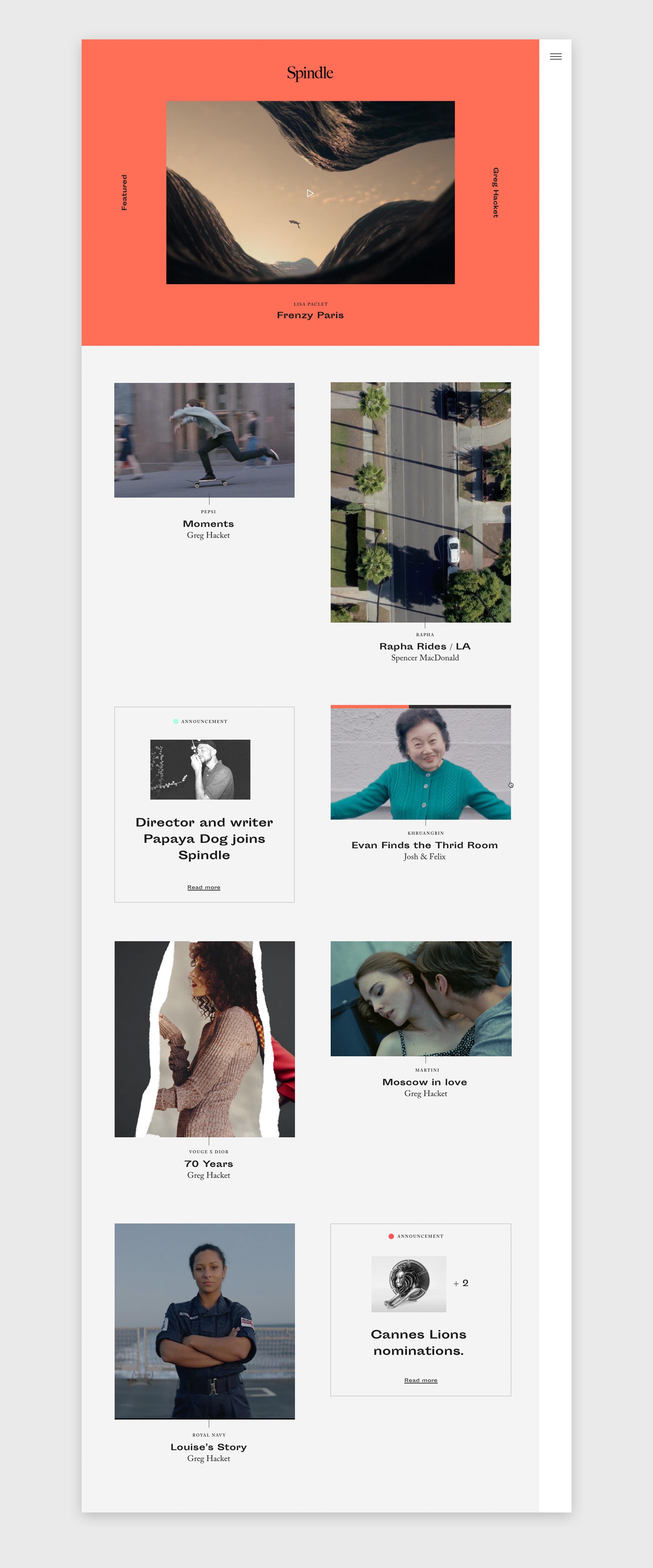Spindle_Homepage_Desktop