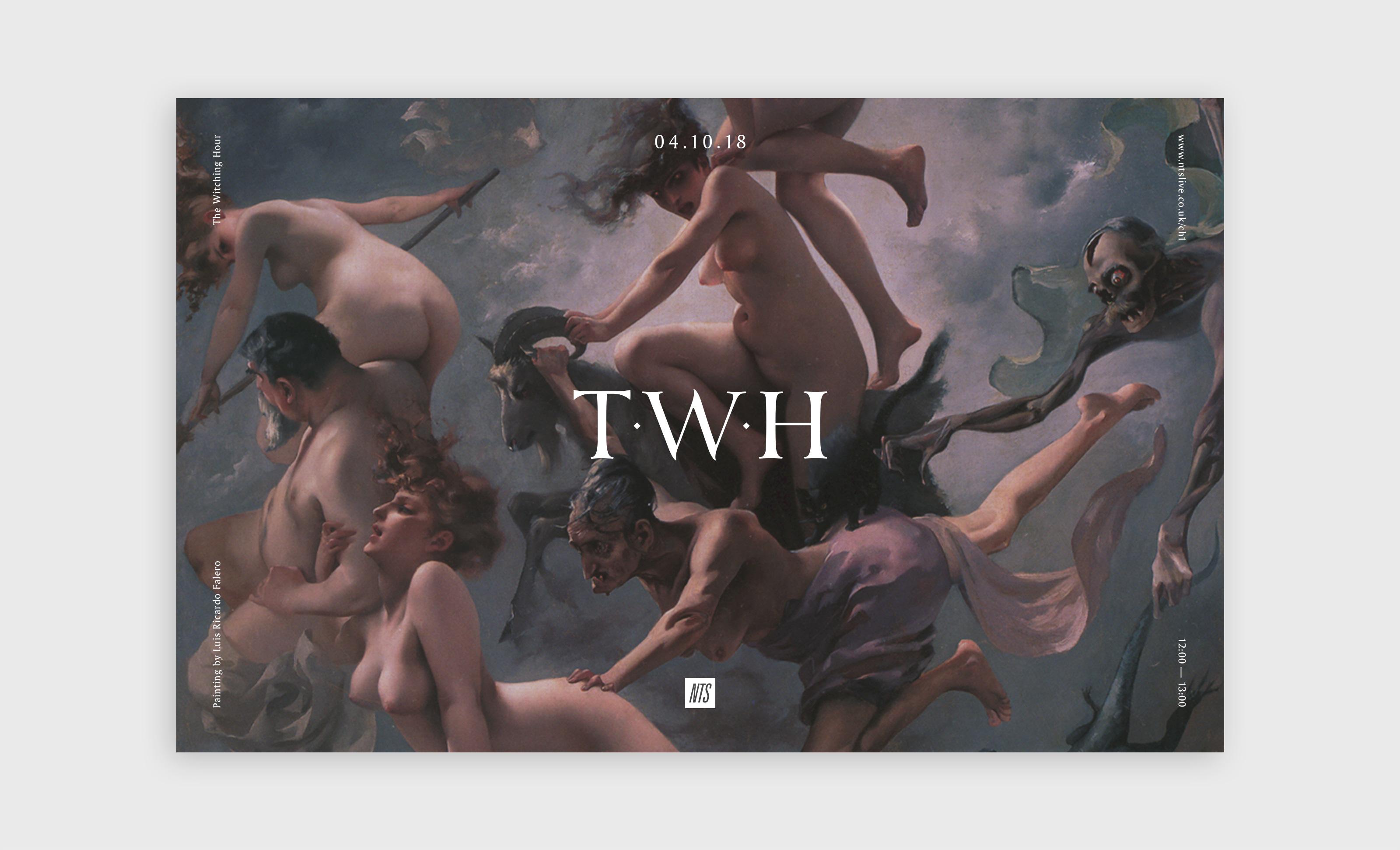 TWH_Thumbnail