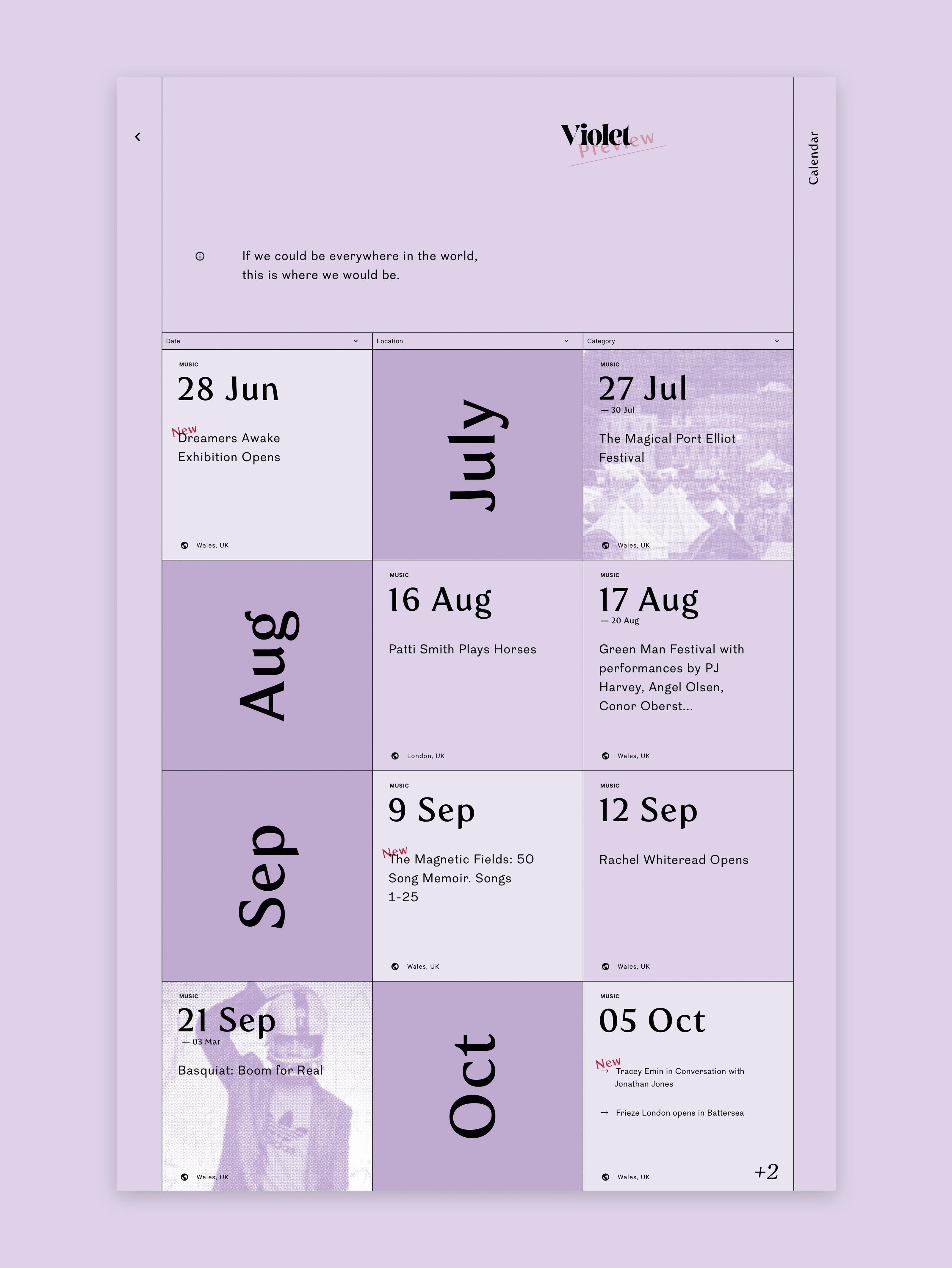 Violet_Calendar_Desktop_Mock