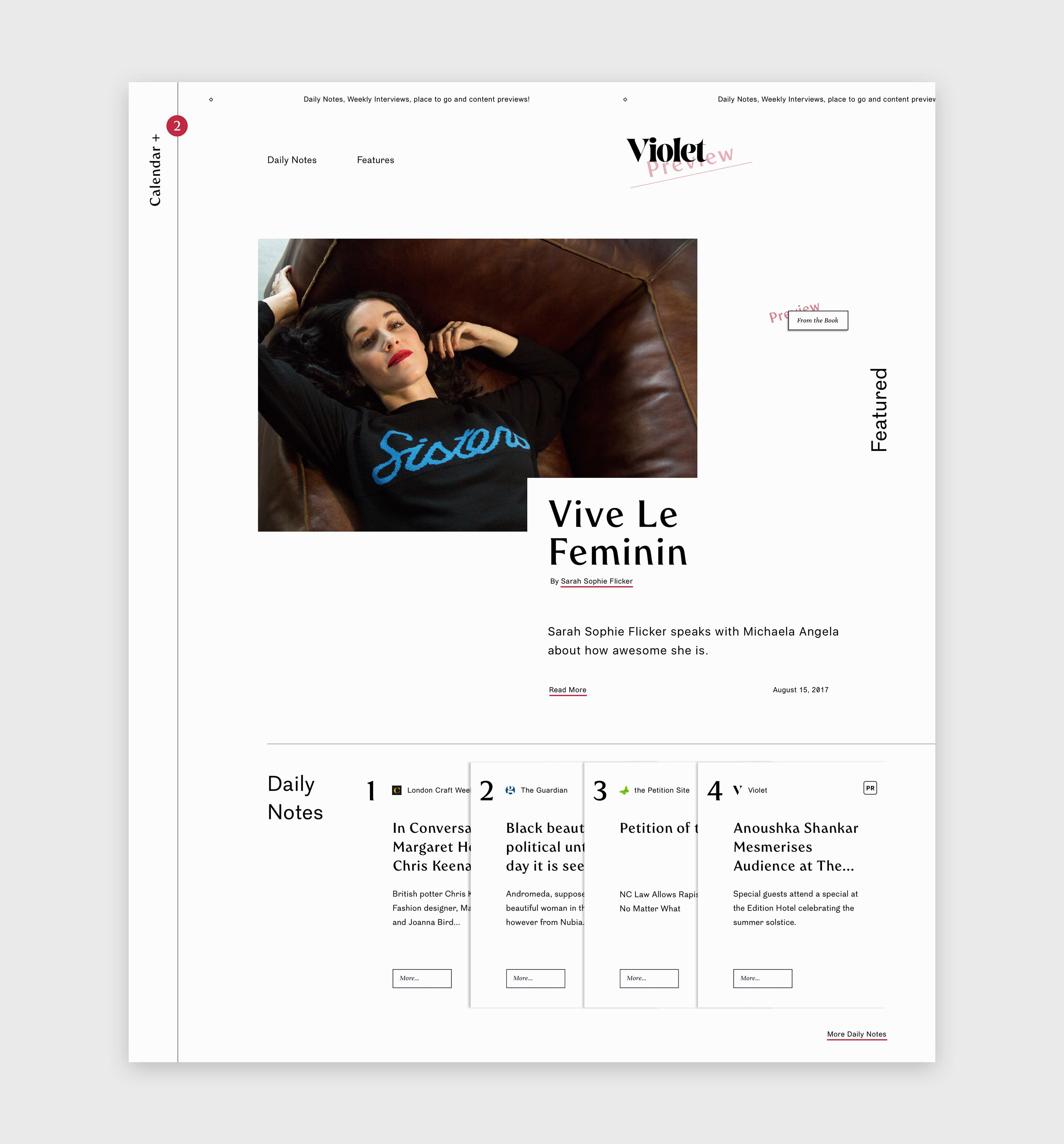Violet_Homepage_Desktop_Mock