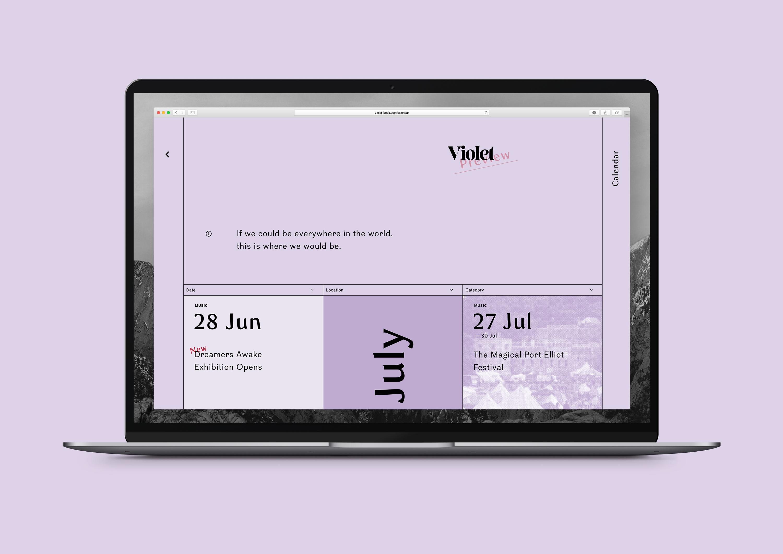 Violet_Hero_Asset