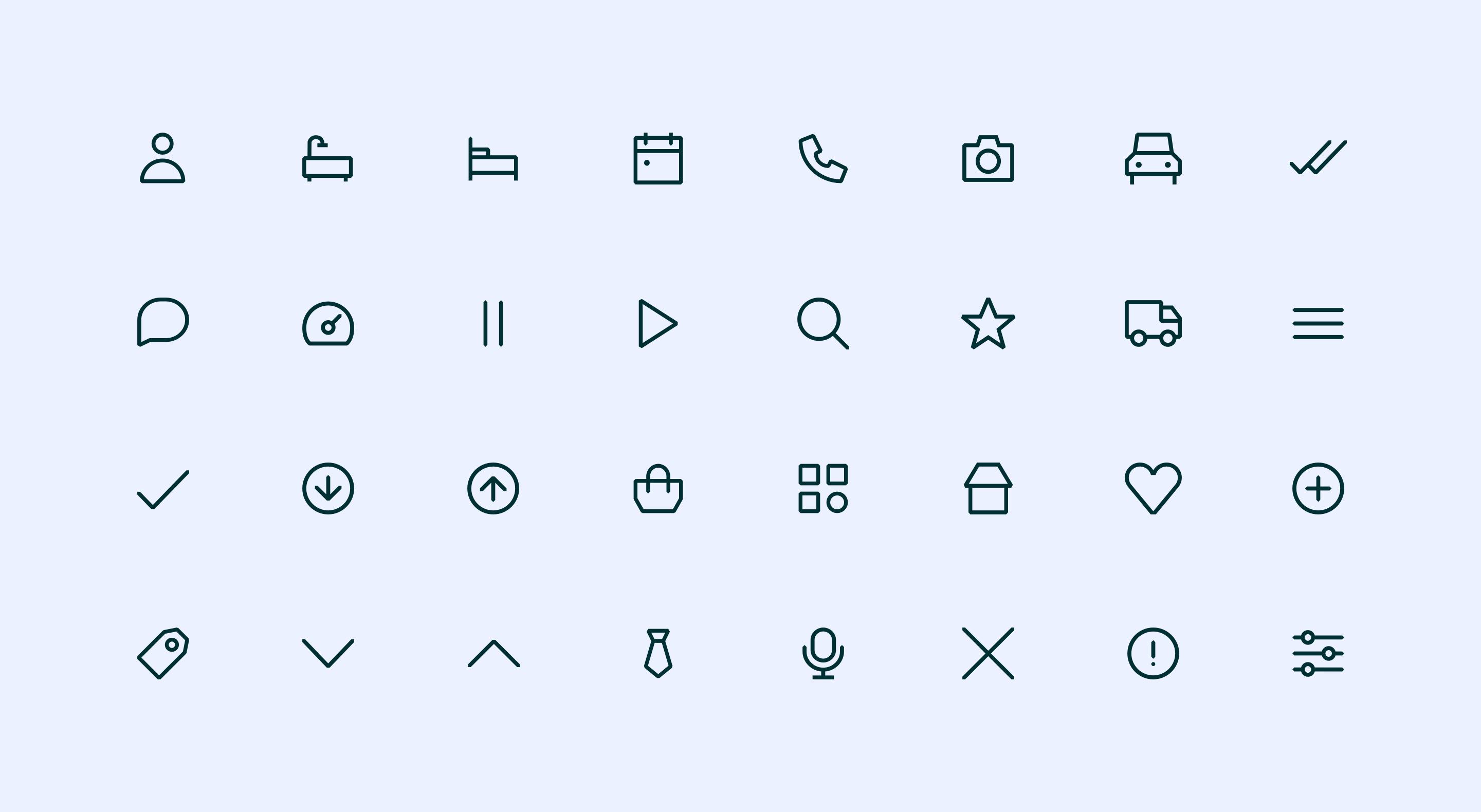 OLX_Icons_Thin