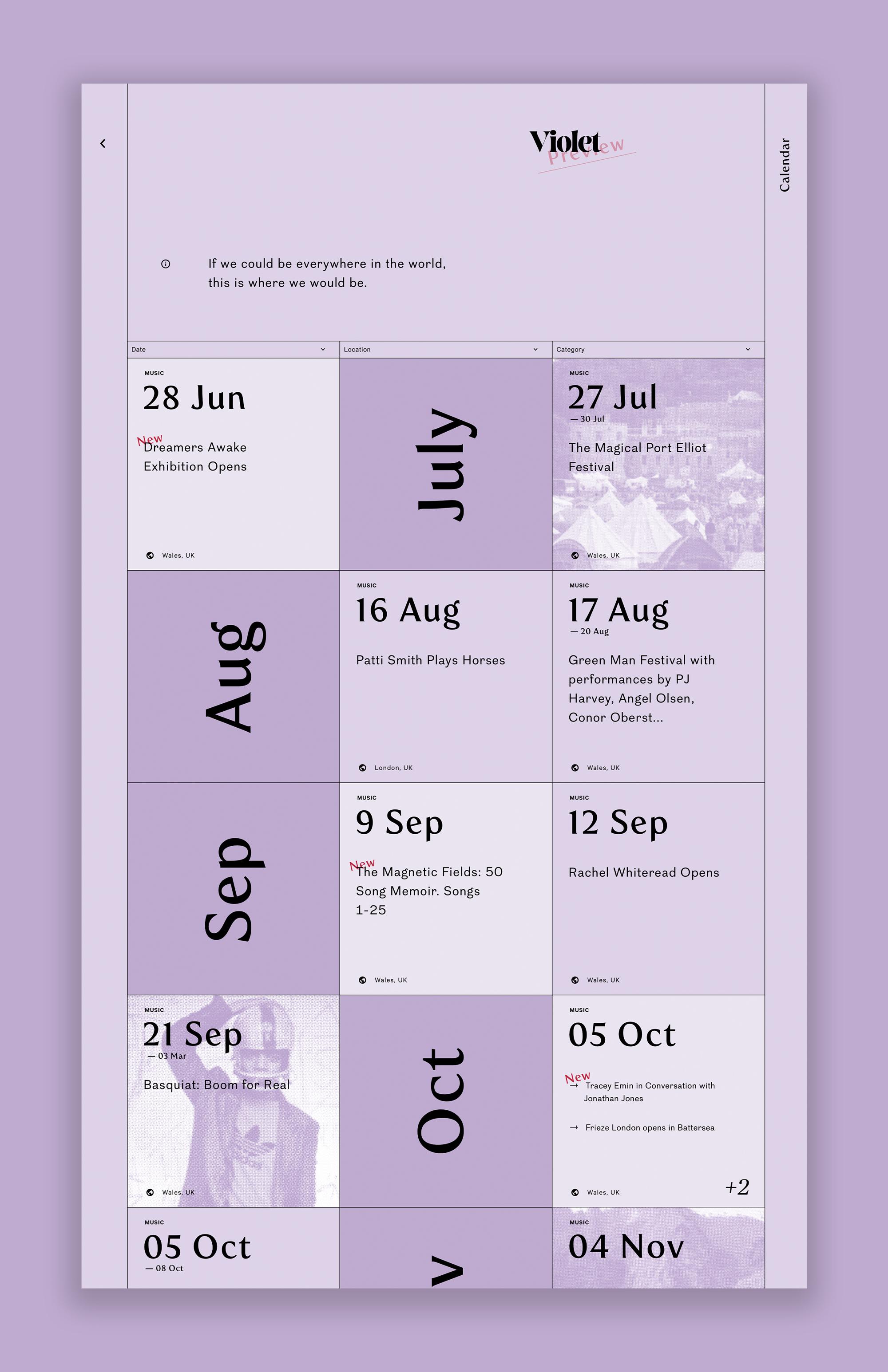 Violet_Calendar_Desktop