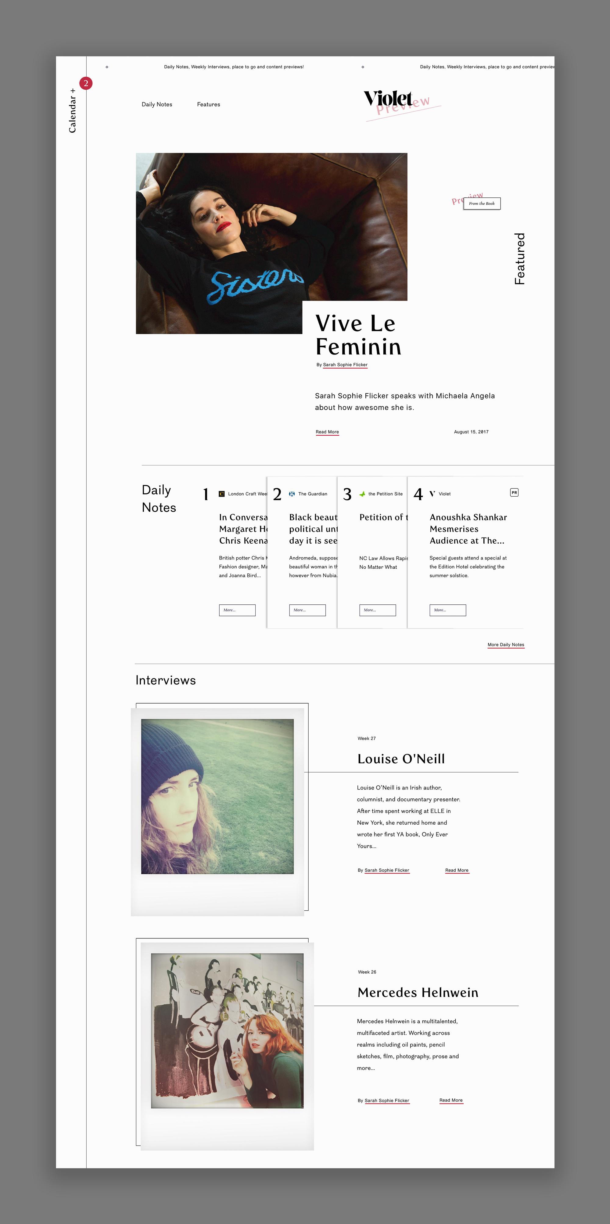 Violet_Homepage_Desktop-1