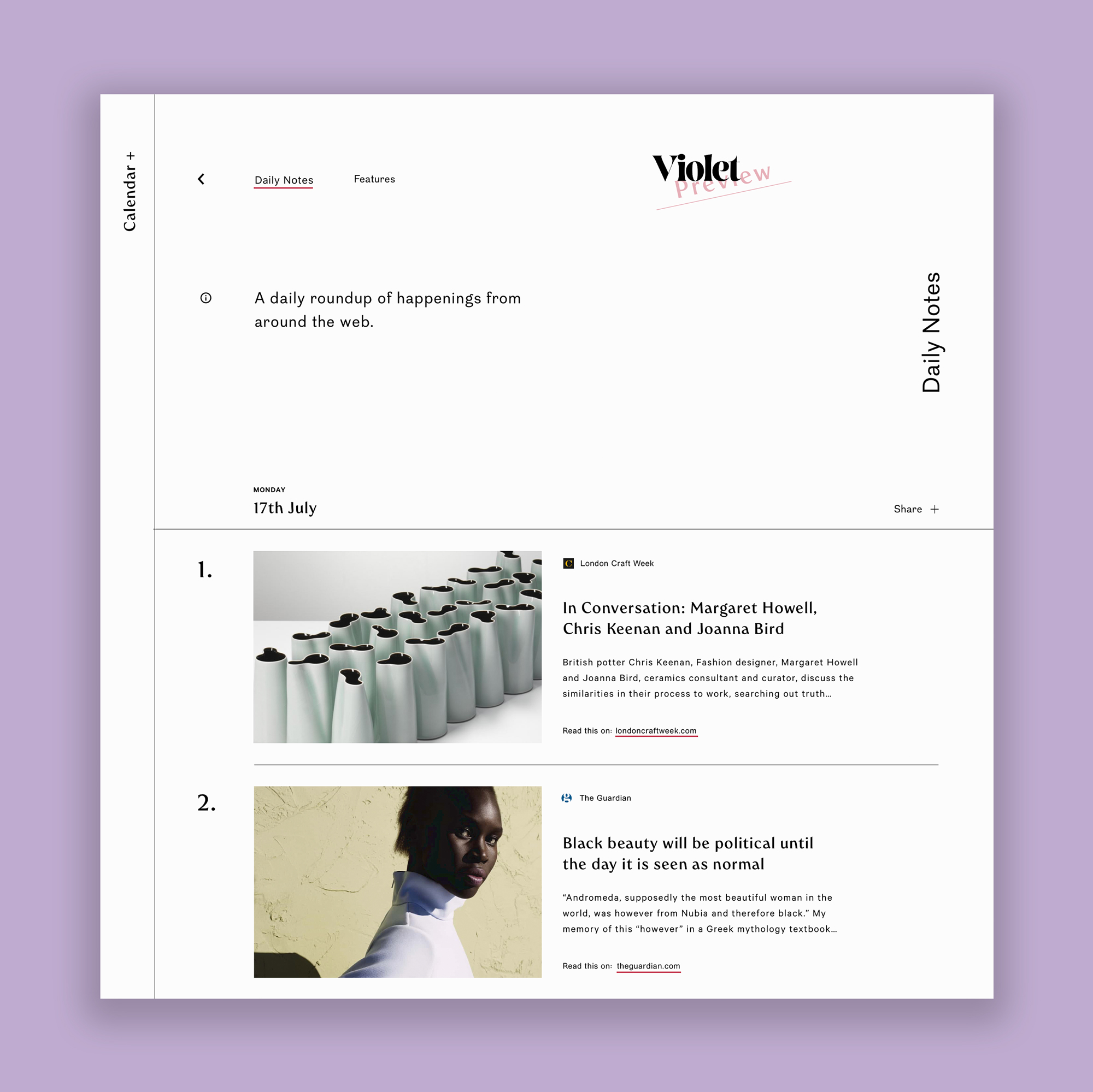 Violet_News_Desktop